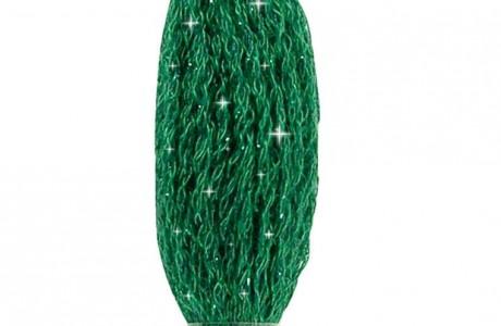 חוט אטואל ירוק C699