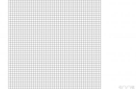 לוח נקי לעיצוב עצמי