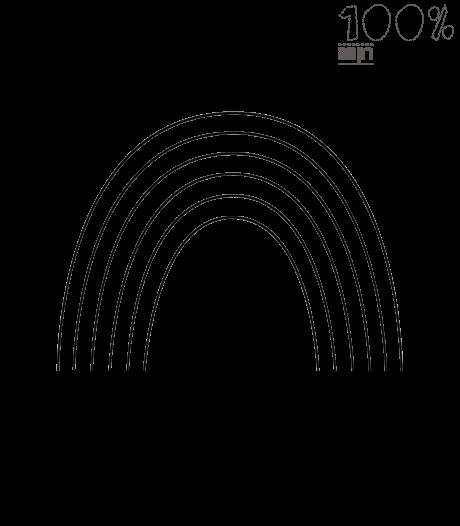 מדפסים את הקשת מקובץ ה PDF